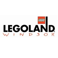 Legoland, Windsor
