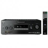 Sony STR-DG820