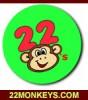 Blazingmonkey.com