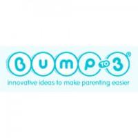 Bump To 3 www.bumpto3.com