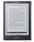 Sony Reader Touch Edition PRS-700