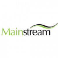 Mainstream Windows - www.mainstream-doubleglazing.co.uk