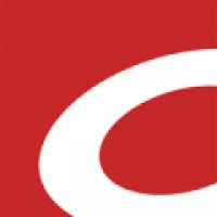 Colston - www.colstonconcepts.com