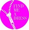 Find Me A Dress - www.find-me-a-dress.com