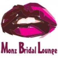 Monz Bridal Lounge - www.monzbridallounge.com