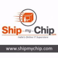 Ship My Chip - www.shipmychip.com