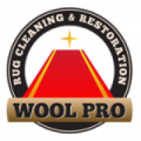 WoolPro Rug Cleaning - www.woolpro-rugcleaning.com