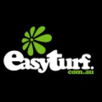 Easy Turf - www.easyturf.com.au