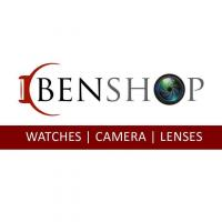 Ben Shop - www.benshop.co.uk