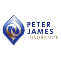 Peter James Insurance - www.peterjamesinsurance.co.uk