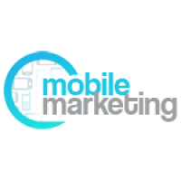 Mobile Marketing - www.mobile.marketing