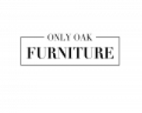 Only Oak Furniture - www.onlyoakfurniture.co.uk