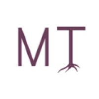 Mauve Tree - www.mauvetree.com