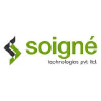 Soigne Technologies - www.tech-soigne.com
