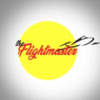 The Flight Master - www.theflightmaster.com