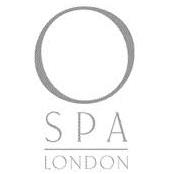 O Spa London