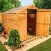 Garden Buildings Direct - www.gardenbuildingsdirect.co.uk