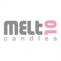 Melt10 Candles www.melt10candles.co.uk