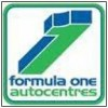 Formula One Autocentre - www.f1autocentres.co.uk