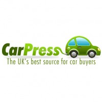 Car Press www.carpress.co.uk