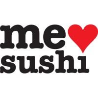 Me Love Sushi http://melovesushi.com