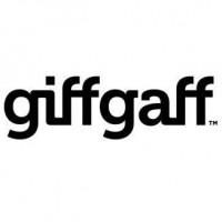 GiffGaff - www.giffgaff.com