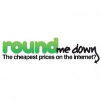 RoundMeDown www.RoundMeDown.com