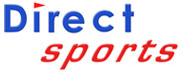Direct Sports Ltd www.directsportseshop.co.uk