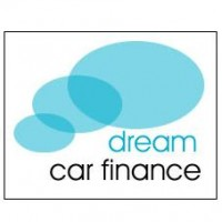 Dream Car Finance - www.dreamcarfinance.co.uk