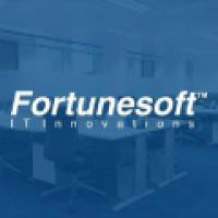 Fortunesoft IT Innovations, Inc - www.fortunesoftit.com
