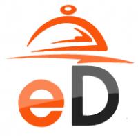 eDeliveryApp.com - www.edeliveryapp.com