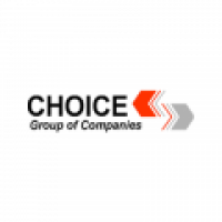 Choice Group Noida - www.choicegroup.org.in