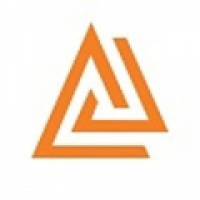 Anthony Jones Properties - www.anthonyjonesproperties.co.uk