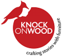 Knock on Wood - www.knockonwood.in
