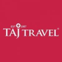 Taj Travel - www.tajtravel.com