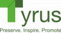 Tyrus Technologies - www.tyrustech.com
