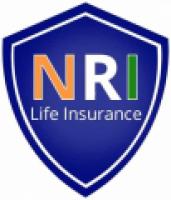NRI Life Insurance - www.nrilifeinsurance.com