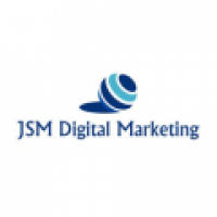 JSM Digital Marketing - www.jsmdigitalmarketing.com