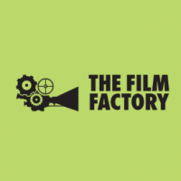 The Film Factory - www.thefilmfactory.ca