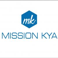 Mission Kya - www.missionkya.com