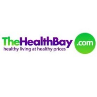The Health Bay - www.thehealthbay.com