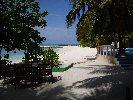 Giravaru Island, North Male Atoll