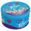 Cadbury Roses
