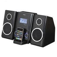 TEAC CD-X70i