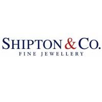 Shipton and Co. - www.shiptonandco.com