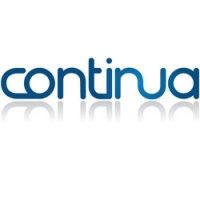 Continua www.continua.ltd.uk