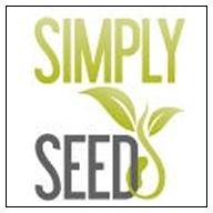 Simply Seeds - www.simplyseed.co.uk