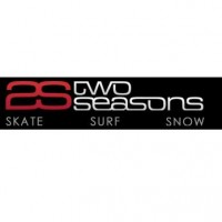 Two Seasons - www.twoseasons.co.uk