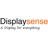 Displaysense www.displaysense.co.uk