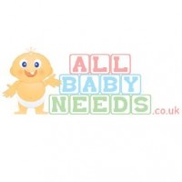 All Baby Needs - www.allbabyneeds.co.uk